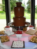 chocolate_weeding