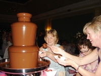 chocolate_fountain_fondue