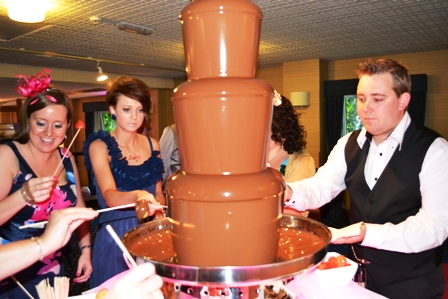 corporate_chocolate_fountain_hire_event