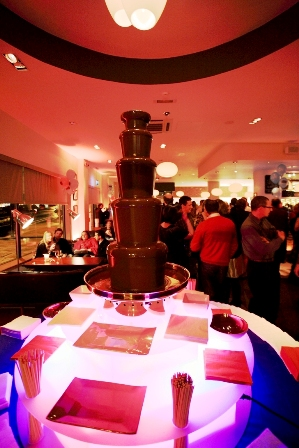 chocolate_fountain_corporate_hire