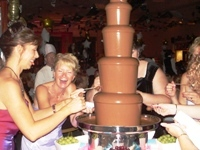 chocolate_fountain_hire